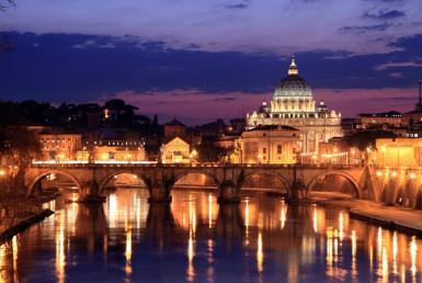 Agenzia immobiliare Gallipoli - Matino - Roma