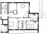 2F5BD6E4-FB9F-6F93-34DE-BB50151DEF1F_appartmento
