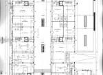 C1BCCF15-9709-DA9E-161C-B19A84AF48BA_galleria