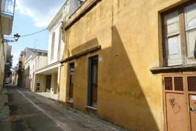 casa in vendita a Taurisano