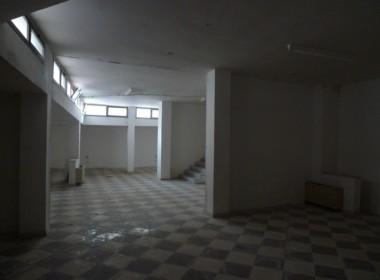 Locali commerciali e uffici al centro di Casarano - Casa ...