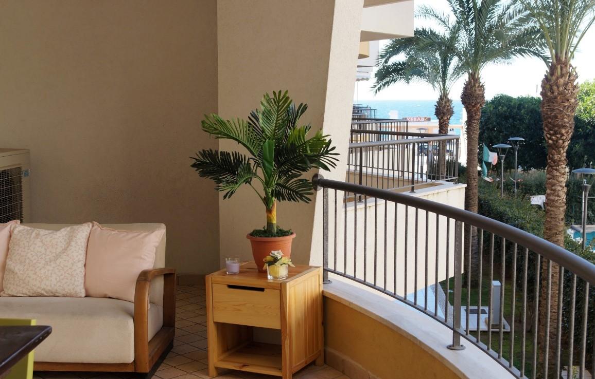 Emejing Terrazza A Livello Definizione Ideas - Home Design ...
