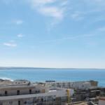 Case in vendita a Gallipoli