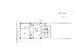 plan per siti GALEA-165 LSG