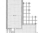 1CAE96F8-DBEB-D71D-736D-78CC2CB5416D-p02 coperture