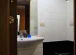 7 bagno