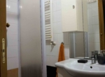 8 bagno