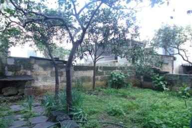 casa in vendita a Ruffano