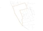 mappale per siti