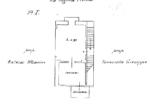 planimetria_PCO-84-PP
