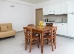 Appartamenti-Residence-Mare-Blu-11-1030x686-2