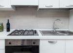 Appartamenti-Residence-Mare-Blu-12-1030x686_1