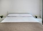 Appartamenti-Residence-Mare-Blu-13-1030x686_1