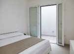 Appartamenti-Residence-Mare-Blu-14-1030x686