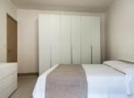 Appartamenti-Residence-Mare-Blu-15-1030x705