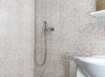 Appartamenti-Residence-Mare-Blu-18-657x1030