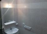 foto-appartamento-4