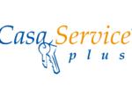 logo_csp_segnaposto_foto