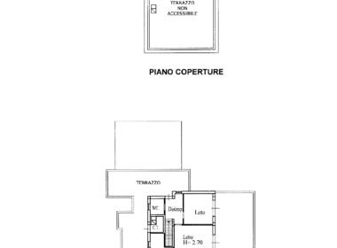 plan per siti 2