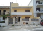 Villetta in vendita a Matino in zona panoramica