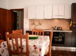 (6)Cucina-1