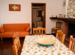 (9)Cucina