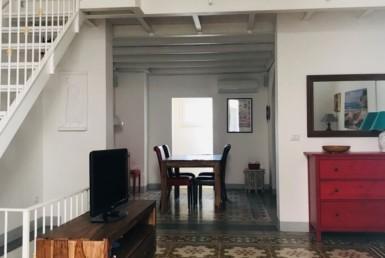 Meravigliosa abitazione storica finemente ristrutturata in vendita