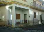 Casa antica a Parabita di ampia metratura in vendita