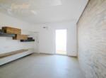 Appartamento Gallipoli vista mare vendita