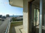 Appartamento in vendita a Gallipoli Lido San Giovanni