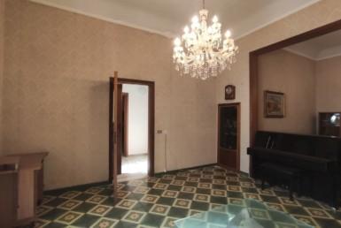 casa in vendita a Parabita