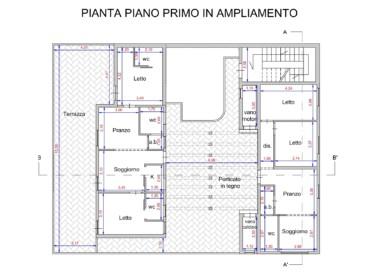 Spennato progetto_piano primo_page-0001