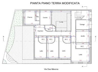 Spennato progetto_piano terra_page-0001
