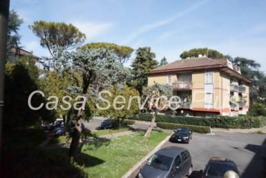 casa in vendita Roma Eur