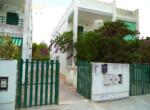 Baia Verde Gallipoli - casa in vendita