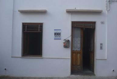 casa in vendita a Taviano