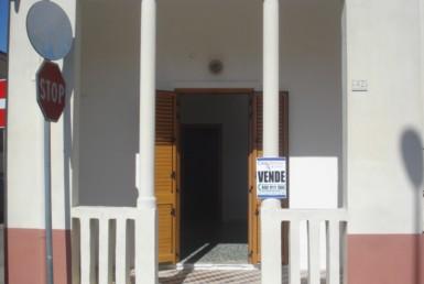 abitazione in vendita a Collepasso