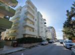 Gallipoli - Appartamento a soli 200 mt dal mare in zona lido San Giovanni in vendita