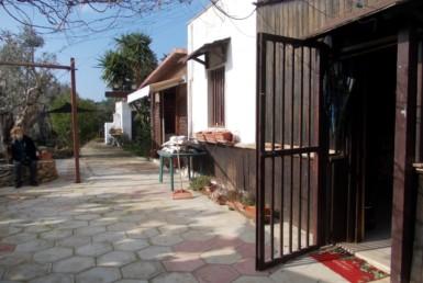 villa in campagna Sannicola in vendita