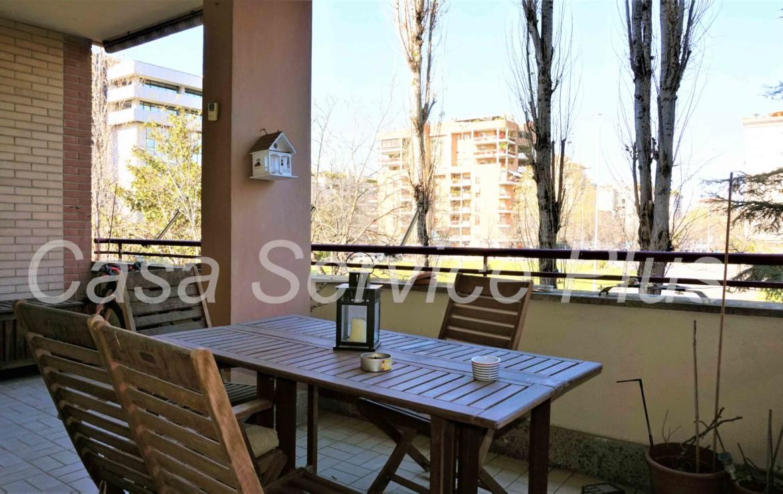 Casa in vendita a Roma