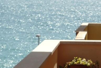 Gallipoli vista mare - appartamento in vendita