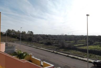 casa in vendita a Collepasso