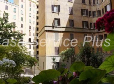 casa in vendita Roma