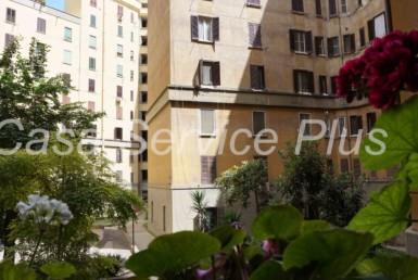 casa Roma in vendita
