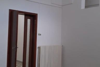 Matino - Abitazione in vendita in centro
