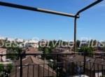abitazione in vendita Roma
