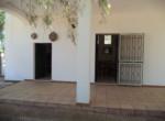 Gallipoli Mancaversa - Villa a 800 mt dal mare recintata in vendita
