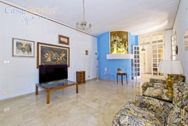 Villa vicino al mare a Gallipoli in vendita