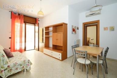 abitazione residence in vendita a Gallipoli