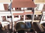 villa Gallipoli in vendita